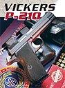 American-Handgunner-Vickers-P-210-HAN03v