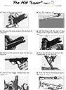 Manual-Luger-P08
