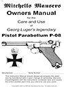Mitchell-Mauser-P-08-Luger
