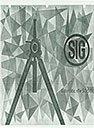 SIG510manual