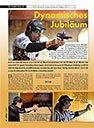 ARTICLE-CALIBER06-CZ-SHOOTERS