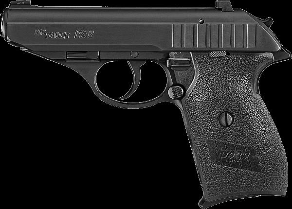 SIG-P232