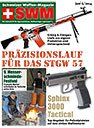 Visier_Magazin_No_06_2014_Sphinx3000Tactical