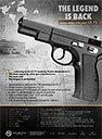 cz_pistolet_75_anniverssaire