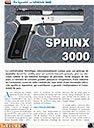 sphinx3000