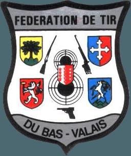 TirFederationSocietesBasValais