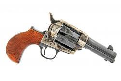 Faites photographier vos armes – Photographier mes pistolets – Photos de mes armes