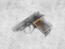 Archi-Sketch, Faites photographier vos armes – Photographier mes armes et en faire une oeuvre d'art – Photos de mes armes