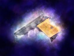 FantasyLights-Arcanum, Faites photographier vos armes – Photographier mes armes et en faire une oeuvre d'art – Photos de mes armes