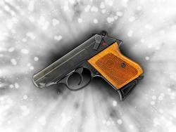 FantasyLights-MacroSoft, Faites photographier vos armes – Photographier mes armes et en faire une oeuvre d'art – Photos de mes armes