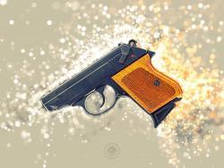 Fireflies, Faites photographier vos armes – Photographier mes armes et en faire une oeuvre d'art – Photos de mes armes