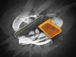 MultiArt, Faites photographier vos armes – Photographier mes armes et en faire une oeuvre d'art – Photos de mes armes