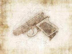 Piratum, Faites photographier vos armes – Photographier mes armes et en faire une oeuvre d'art – Photos de mes armes