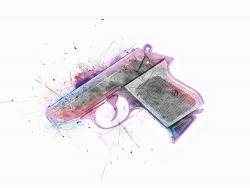 Tekniq, Faites photographier vos armes – Photographier mes armes et en faire une oeuvre d'art – Photos de mes armes