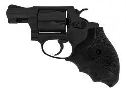 SW60 Revolver Customisation d'armes