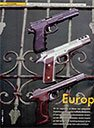 Europas-Elite---Caliber-4.2012
