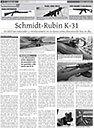 K-31-030-periodico-armas-diciembre-2010-enero-2011