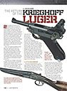 Krieghoff-Luger