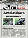 LaStoria-Sturmgewehr-1957-1