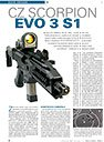 ARTICLE_STRELECKA-REVUE_SCORPION-EVO-3-S1
