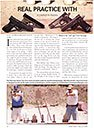 Airsoft-Competitions-and-Real-Practice-with-Airsoft-guns