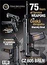 CZ-75_years_of_Service_Weapons_by_Ceska_Zbrojovka