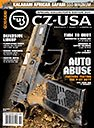 CZ-USA_2011_Buyers_Guide
