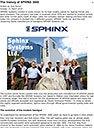 Jack-Romer---The-history-of-SPHINX-3000-