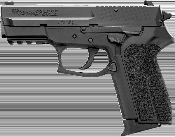SIG-SP2022