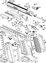Spare-Parts-CZ-75-TS