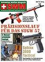 Visier_Magazin_No_06_2014_Sphinx3000Tactical