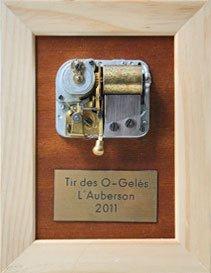 distinction2011