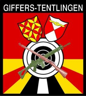 fsggifferstentlingen