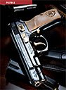 red_cz75blimitededition_2012
