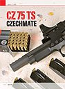 red_cz75ts_2012