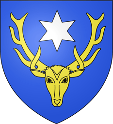 Blason_village_Combremont-le-Petit