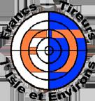 Francs-Tireurs-de-l_Isle