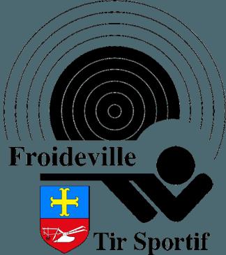 FroidevilleTirSportif
