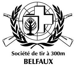 Belfaux