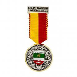 Championat-Cantonal-2014-60coups, Faites photographier vos armes – Photographier mes médailles – Photos de mes armes