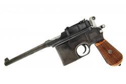 Faites photographier vos armes – Photographier mes armes – Photos de mes armes