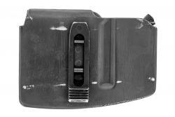 Faites photographier vos armes et accessoires – Photographier mes armeset accessoires – Photos de mes armes et accessoires