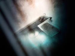 Fantasy-Light, Faites photographier vos armes – Photographier mes armes et en faire une oeuvre d'art – Photos de mes armes