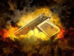 Warborn, Faites photographier vos armes – Photographier mes armes et en faire une oeuvre d'art – Photos de mes armes