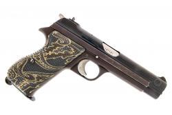 Faites photographier et customiser vos armes  – Voir à quoi ressemblerait votre arme – Photos de mes armes