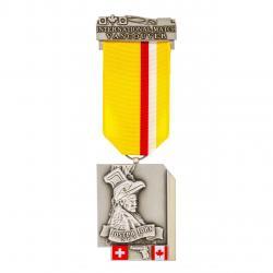 International-Match-Vancouver-2014-Pistolet, Faites photographier vos armes – Photographier mes médailles – Photos de mes armes