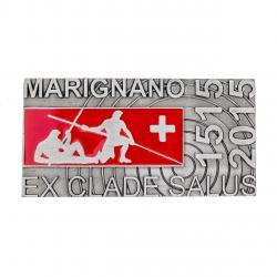 Marignano1515-2015ExCladeSalus1, Faites photographier vos armes – Photographier mes médailles – Photos de mes armes